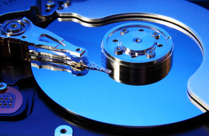 hard disk service center in chennai