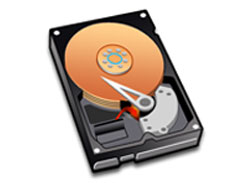 Optical Drive Services in chennai
